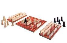 PlanQuadrat von Selecta Spielzeug