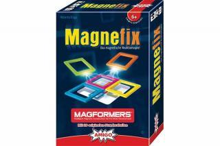 Magnefix - Schachtel - Foto von Amigo Spiele