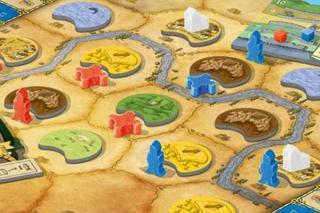 Orléans Stories - Aufbau - Foto von dlp Games