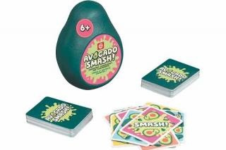 Avocado Smash - Material - Foto von Game Factory