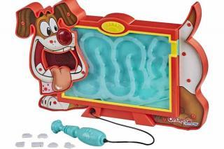 Doktor Bibber: Tierarzt - Material - Foto von Hasbro