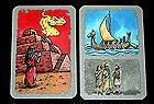 Euphrat & Tigris - mehr  Spielkarten