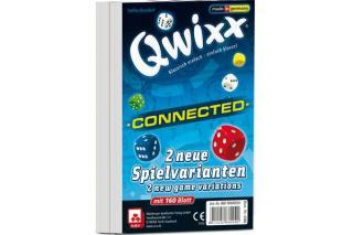 Qwixx Connected - Foto von NSV