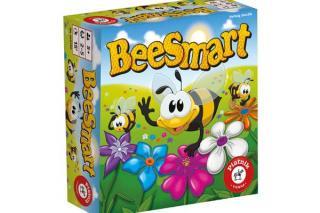 BeeSmart Schachtel - Foto von Piatnik