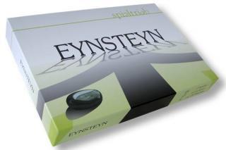 Eynsteyn - 2er-Spiel - Foto von Spieltrieb
