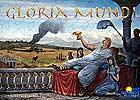 Gloria Mundi von