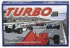 Turbo von Adlung Spiele