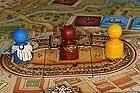 Colosseum von Anita Borchers