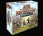 Age Of Mythology von Eagle Games