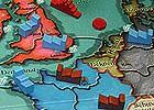 Imperial von Reich der Spiele