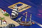 Pirates Of The Spanish Main von Reich der Spiele