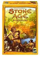 Stone Age von Hans im Glück