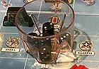 Deukalion - Detail von Reich der Spiele