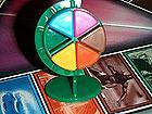 Trivial Pursuit - Worldwide von Reich der Spiele