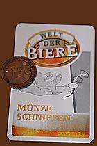 Welt der Biere von Anita Borchers