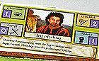Candamir von Reich der Spiele