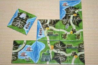 Isle Of Skye - ein Königreich entsteht - Foto von Reich der Spiele