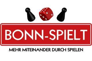 Bonn spielt