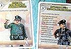 Junta von Reich der Spiele (2)