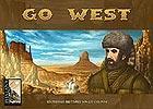 Go West von