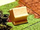 Architekton von Reich der Spiele