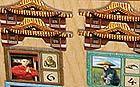 Im Jahr des Drachen von Reich der Spiele