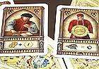 Notre Dame von Reich der Spiele