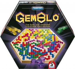 Gemblo von Schmidt Spiele