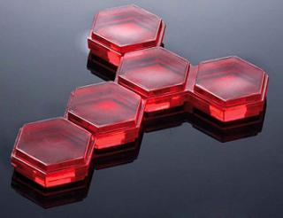 Gemblo - Spielstein von Schmidt Spiele