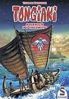 Tongiaki von Schmidt Spiele
