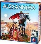 Alexandros von Winning Moves