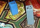 Metropolys von Reich der Spiele