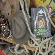 Foto von der Spiel '21: Ascalons Zorn