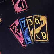 Foto von der Spiel '21: Blaze