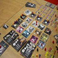 Foto von der Spiel '21: Goetia