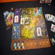 Foto von der Spiel '21: Kids Chronicles