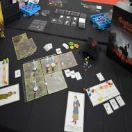 Foto von der Spiel '21: Kingdom Come Deliverance - Aufbau