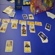 Foto von der Spiel '21: Kingsbridge