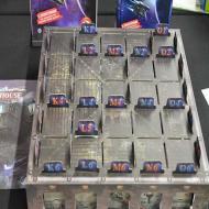 Foto von der Spiel '21: Mystery House - Das verlassene Raumschiff