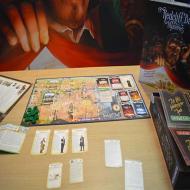 Foto von der Spiel '21: Redcliff Bay Mysteries