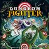 Dungeon Fighter von Heidelberger Spieleverlag