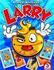 Gesellschaftsspiel Larry - Foto von Schmidt Spiele