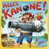 Alles Kanone von Zoch Verlag