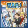 City Tycoon von Pegasus Spiele