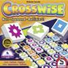 Crosswise von Schmidt Spiele