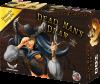 Spielschachtel Dead Man's Draw - Foto Heidelberger Spieleverlag