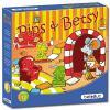 Pipsy & Betsy von Beleduc