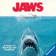 Cover Jaws von Ravensburger