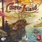Cover zu Cooper Island