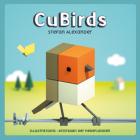 Cover Cubirds
